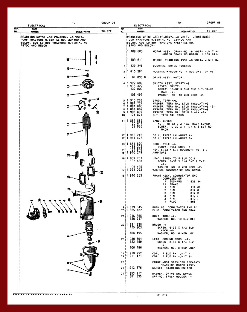 1949 farmall h wiring diagram images farmall h tractor wiring diagram also farmall h tractor wiring diagram